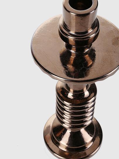 Diesel - 10954 TRANSMISSION, Bronze - Wohnaccessoires - Image 3