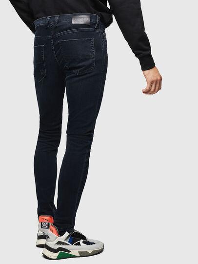 Diesel - Tepphar 069GM,  - Jeans - Image 2