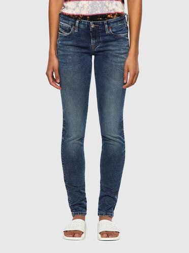 Slim - GRACEY JoggJeans®