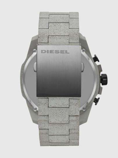 Diesel - DZ4513,  - Uhren - Image 3