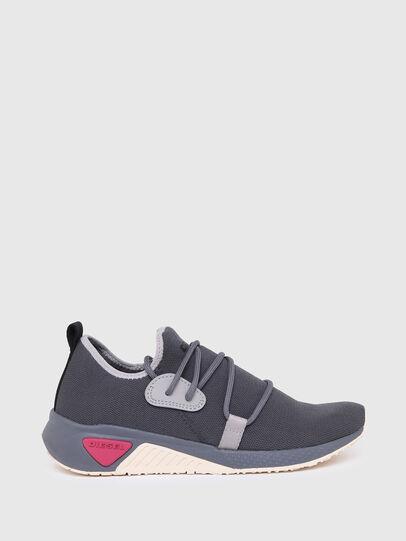 Diesel - S-KB SLE W, Grau - Sneakers - Image 1