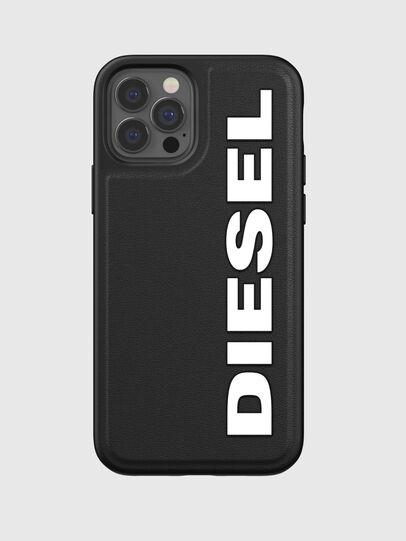 Diesel - 42492, Schwarz - Schutzhüllen - Image 2