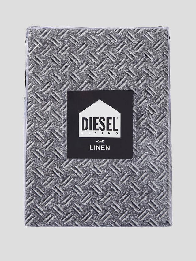 Diesel - 72129 STAGE DIVING, Grau - Bettbezug - Image 2