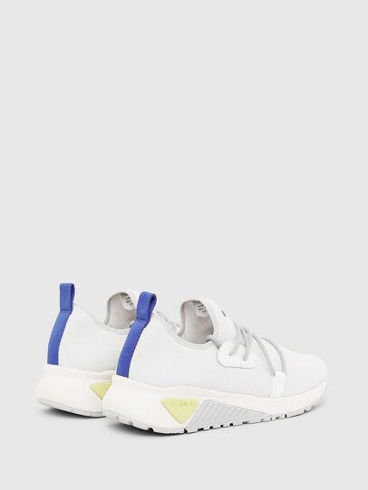 Diesel - S-KB SLE, Weiß - Sneakers - Image 3