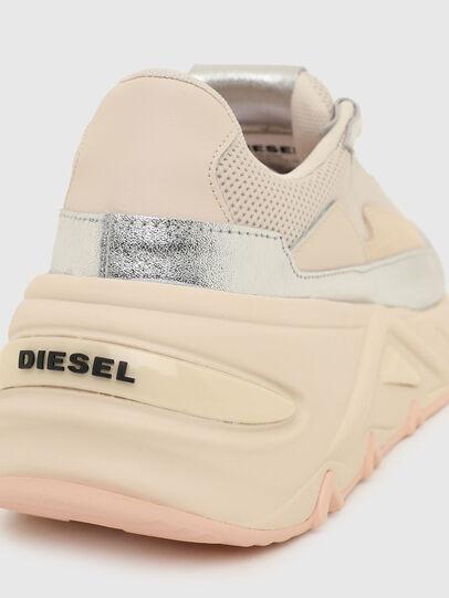 Diesel - S-HERBY LC, Gesichtspuder - Sneakers - Image 5