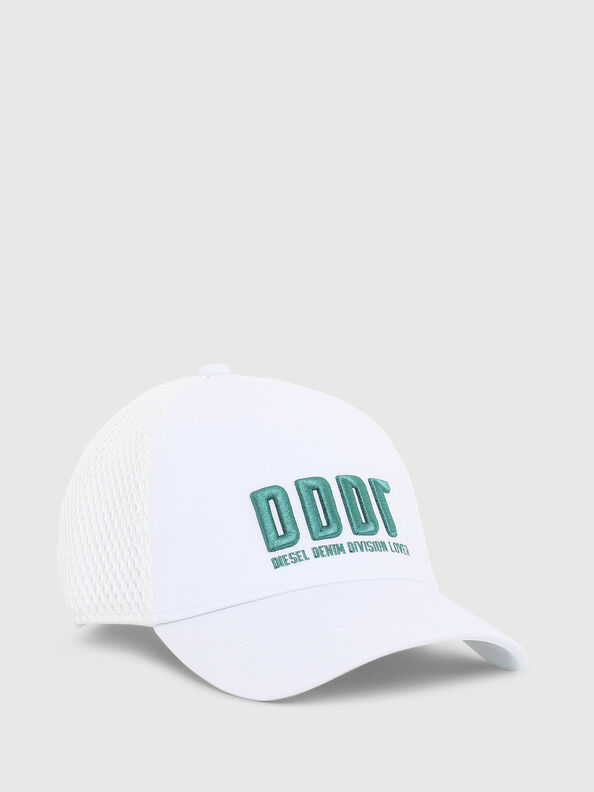 C-DDDR,  - Hüte