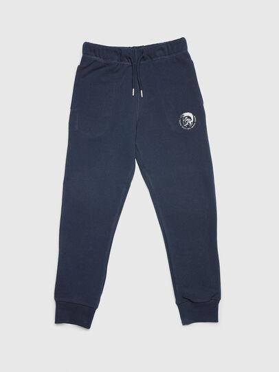 Diesel - UMLB-PETER-J, Blau - Underwear - Image 1