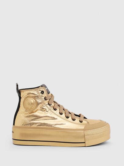 Diesel - S-ASTICO MC WEDGE,  - Sneakers - Image 1