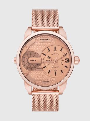 DZ5600, Rosa - Uhren