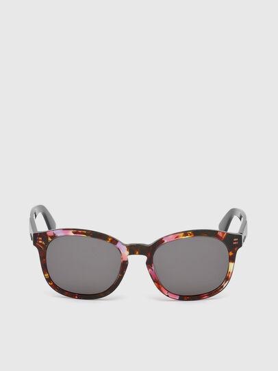 Diesel - DM0190,  - Sonnenbrille - Image 1