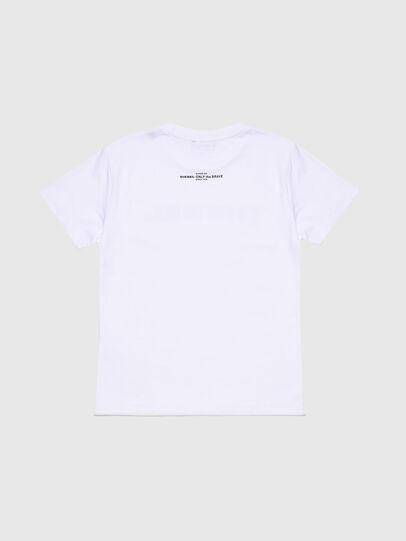 Diesel - TJFLAVIAY,  - T-Shirts und Tops - Image 2
