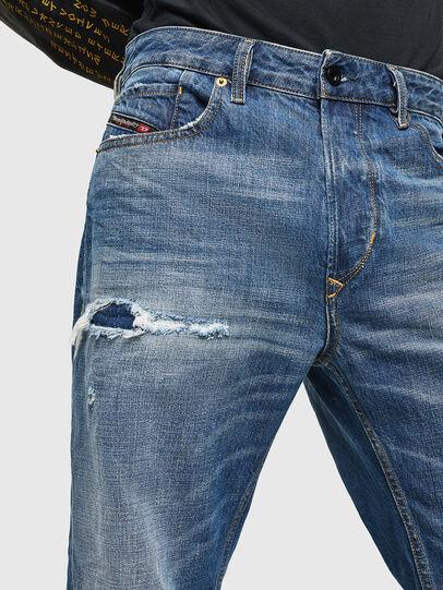 Diesel - D-Kodeck 080AH,  - Jeans - Image 3