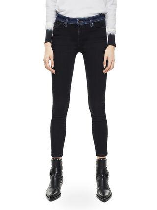 TYPE-161C,  - Jeans