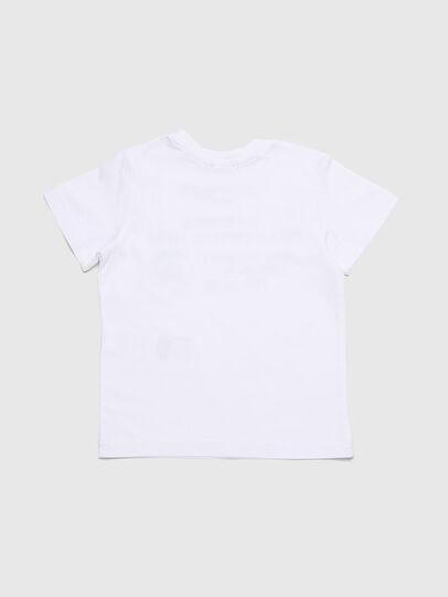 Diesel - TDIEGOXB,  - T-Shirts und Tops - Image 2