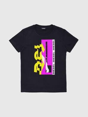 TFLAVIAF,  - T-Shirts und Tops