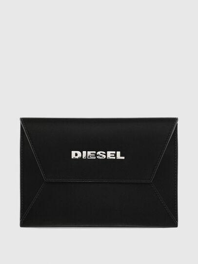 Diesel - KENDIE, Schwarz - Schultertaschen - Image 1