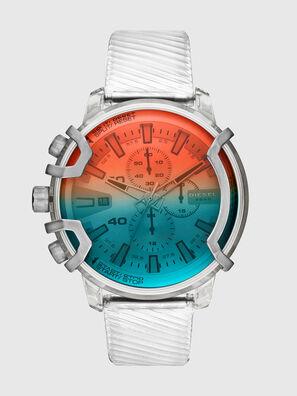 DZ4521,  - Uhren
