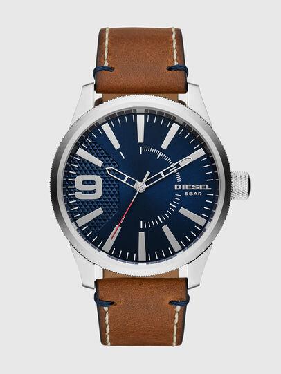 Diesel - DZ1898,  - Uhren - Image 1