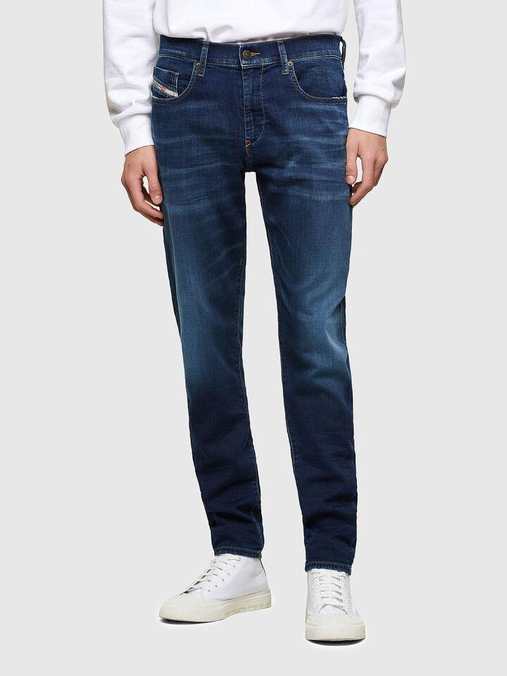 D-Strukt JoggJeans® 069RX,