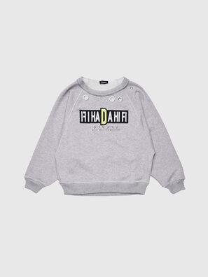 SHENNYA, Grau - Sweatshirts