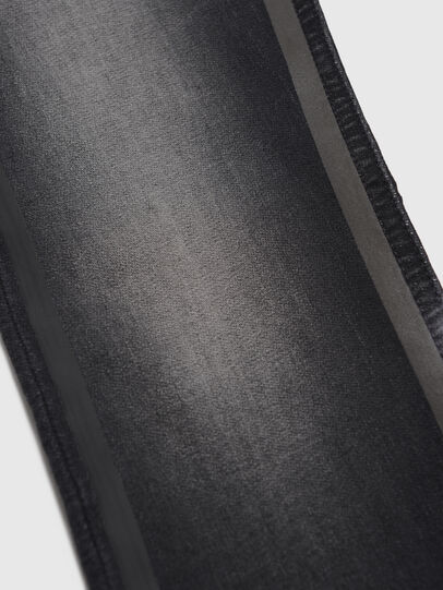 Diesel - KROOLEY-J JOGGJEANS, Schwarz - Jeans - Image 3