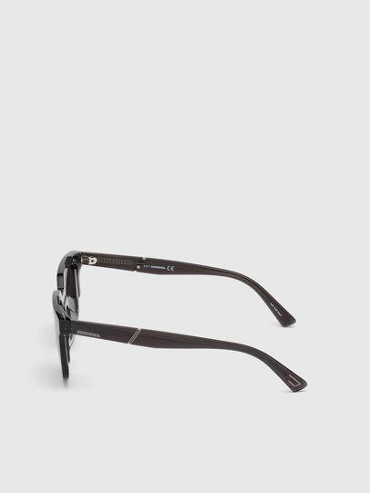 Diesel - DL0271,  - Sonnenbrille - Image 3