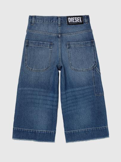 Diesel - PRAEED-J, Blau - Jeans - Image 2