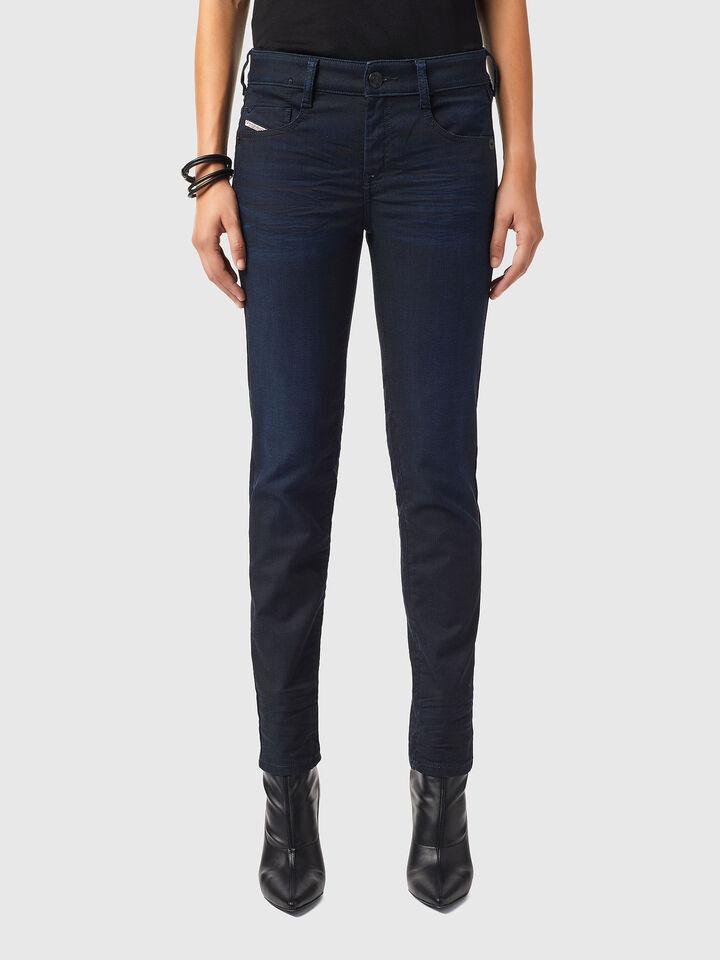 D-Ollies JoggJeans® 069XY,
