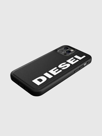 Diesel - 42492, Schwarz - Schutzhüllen - Image 4