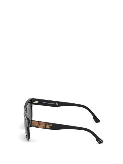 Diesel - DM0160,  - Sonnenbrille - Image 3