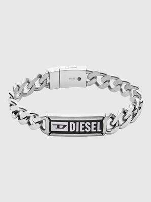https://at.diesel.com/dw/image/v2/BBLG_PRD/on/demandware.static/-/Sites-diesel-master-catalog/default/dw7fcedbdc/images/large/DX1243_00DJW_01_O.jpg?sw=297&sh=396