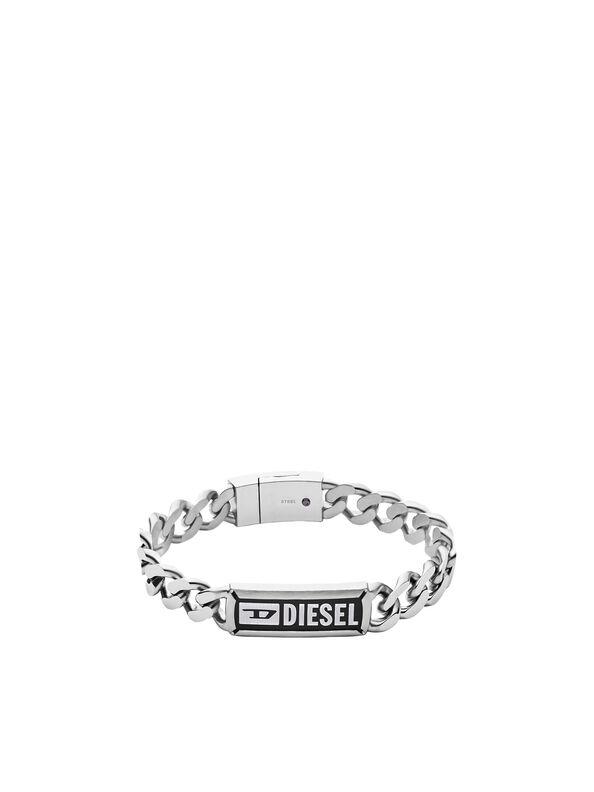 https://at.diesel.com/dw/image/v2/BBLG_PRD/on/demandware.static/-/Sites-diesel-master-catalog/default/dw7fcedbdc/images/large/DX1243_00DJW_01_O.jpg?sw=594&sh=792