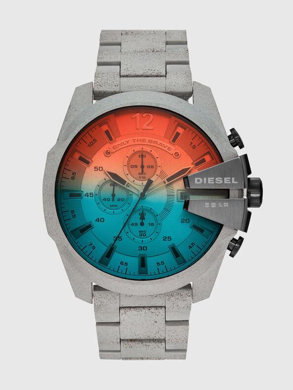 DZ4513,  - Uhren