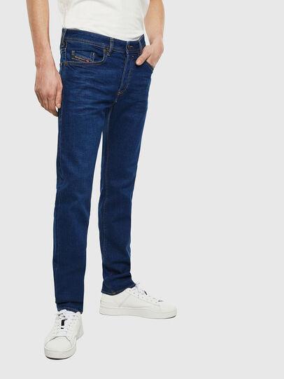 Diesel - Buster 0095Z,  - Jeans - Image 1