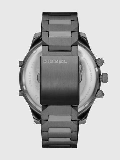 Diesel - DZ7426,  - Uhren - Image 3