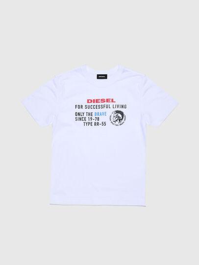 Diesel - TDIEGOXBJ,  - T-Shirts und Tops - Image 1