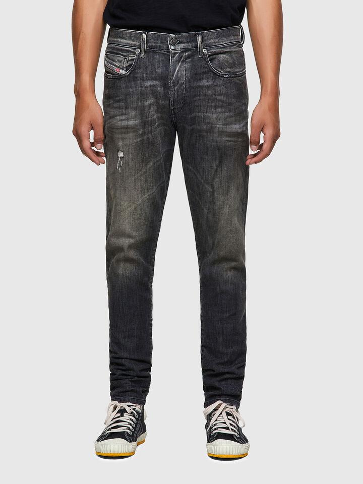 D-Strukt JoggJeans® 09B54,