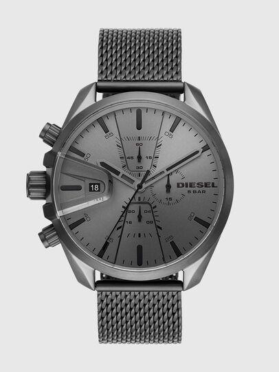 Diesel - DZ4528, Grau - Uhren - Image 1