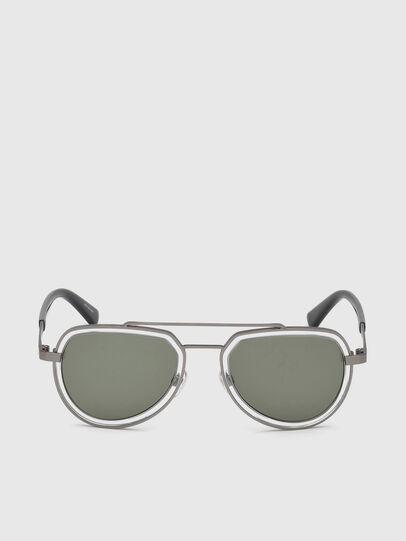 Diesel - DL0266,  - Sonnenbrille - Image 1