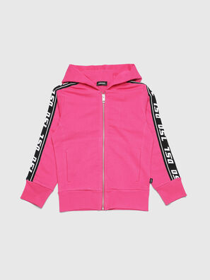 SUITAX, Rosa - Sweatshirts