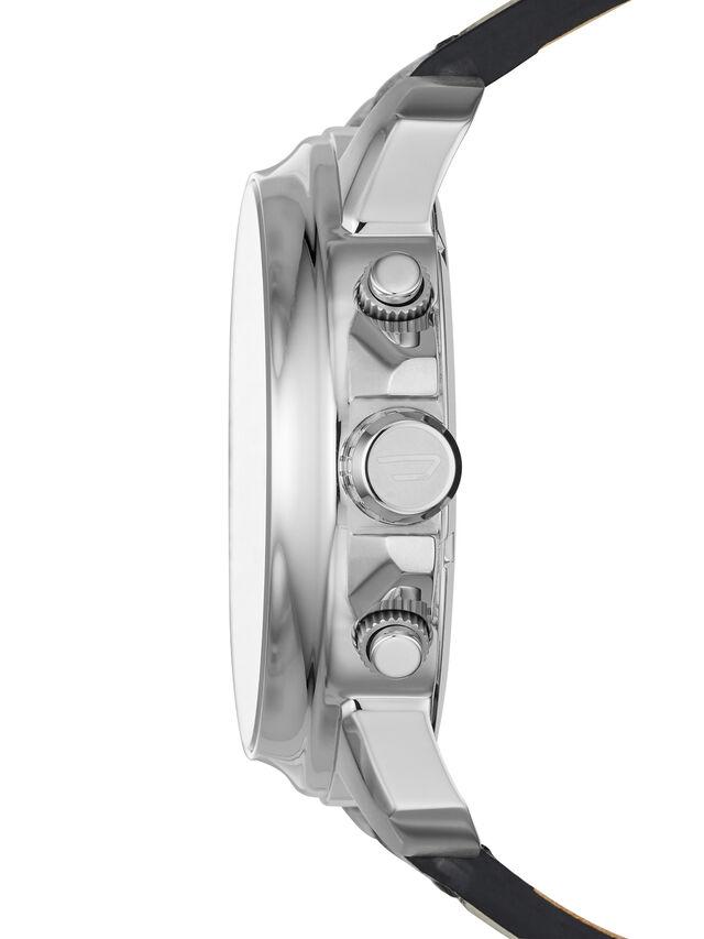 Diesel DZ4432, Schwarz - Uhren - Image 2