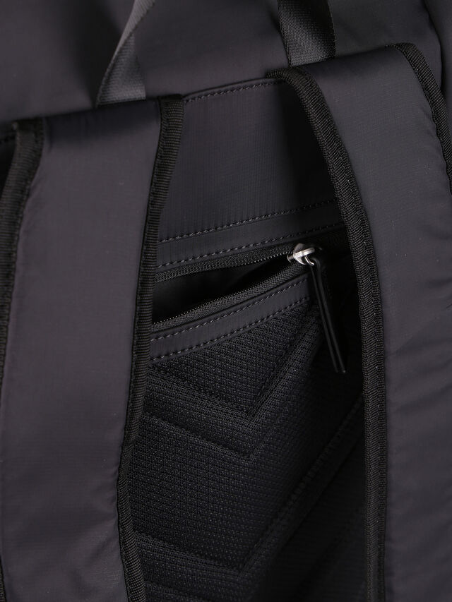 F-SPORTY BACK, Schwarz