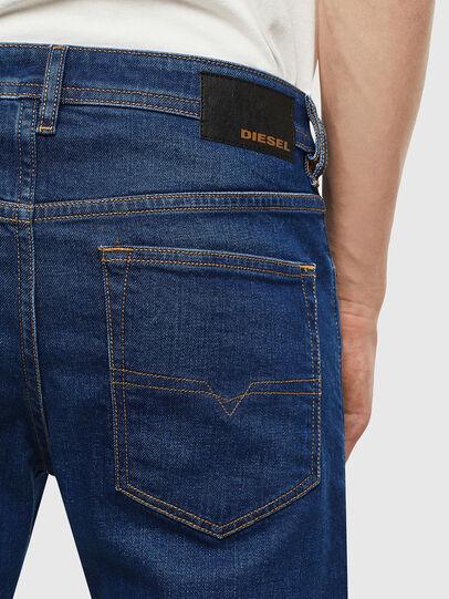 Diesel - Buster 0095Z,  - Jeans - Image 4