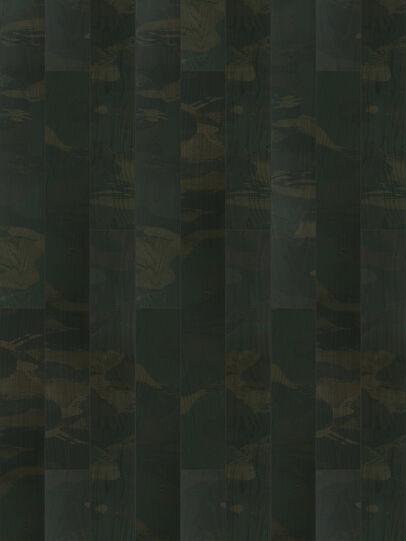 Diesel - FOREST CAMO, Multicolor  - Flooring - Image 3