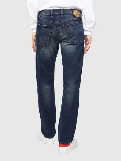 Diesel - Waykee 0814W,  - Jeans - Image 2