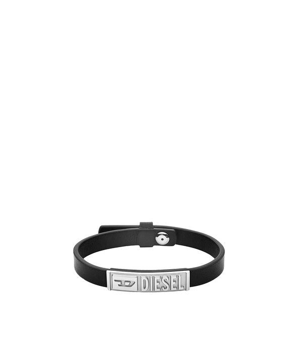 https://at.diesel.com/dw/image/v2/BBLG_PRD/on/demandware.static/-/Sites-diesel-master-catalog/default/dw895c5118/images/large/DX1226_00DJW_01_O.jpg?sw=594&sh=678