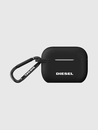 Diesel - 41943, Schwarz - Schutzhüllen - Image 1