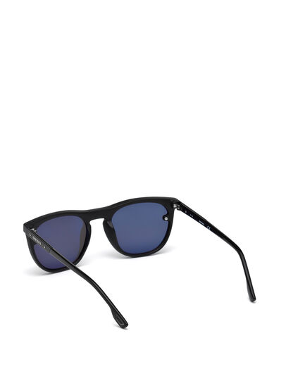 Diesel - DL0217,  - Sonnenbrille - Image 2