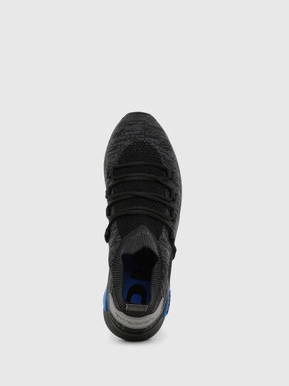 Diesel - S-KB ATHL LACE,  - Sneakers - Image 5