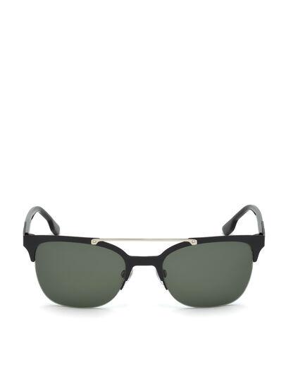Diesel - DL0215,  - Sonnenbrille - Image 1